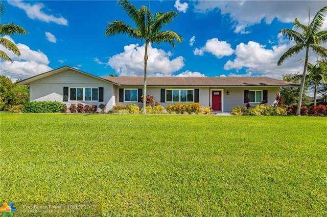5620 SW 164th Ter, Southwest Ranches, FL 33331 (MLS #F10199596) :: RICK BANNON, P.A. with RE/MAX CONSULTANTS REALTY I
