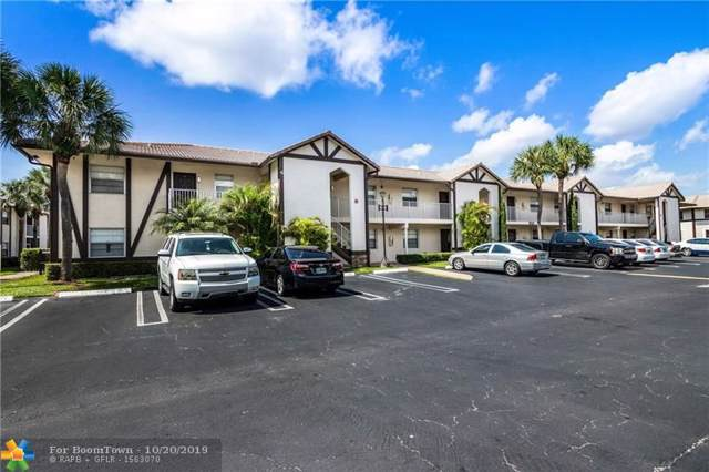 2391 NW 89th Dr #402, Coral Springs, FL 33065 (#F10199954) :: Weichert, Realtors® - True Quality Service