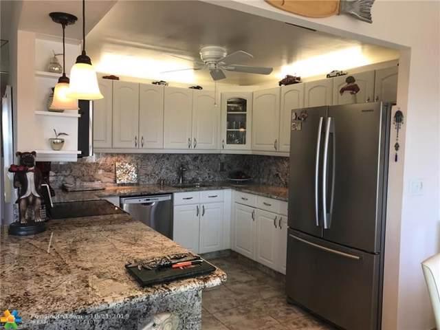 3023 Farnham O #3023, Deerfield Beach, FL 33442 (#F10200183) :: Weichert, Realtors® - True Quality Service