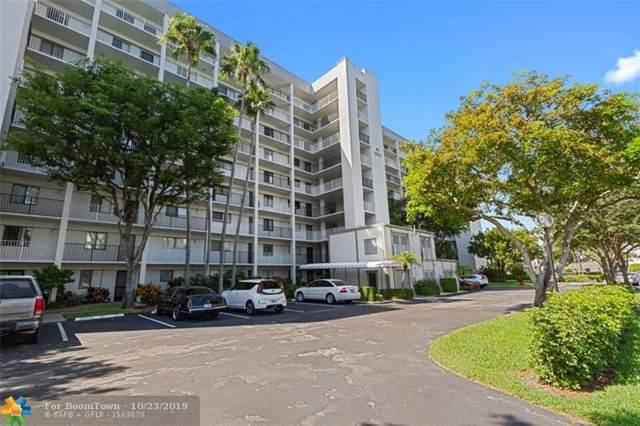2221 Cypress Island Dr #603, Pompano Beach, FL 33069 (MLS #F10200201) :: GK Realty Group LLC