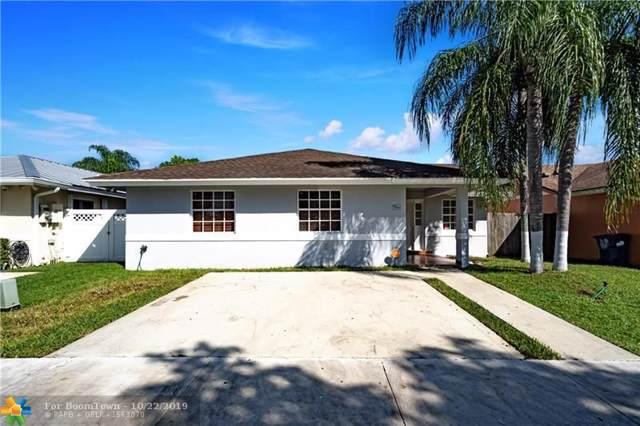 13641 SW 178th St, Miami, FL 33177 (MLS #F10200293) :: GK Realty Group LLC