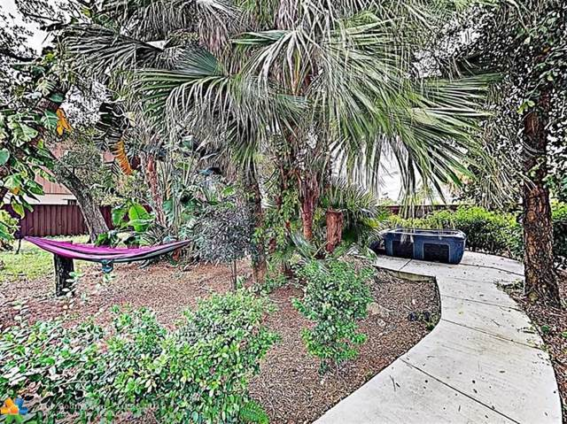 850 SW 16th St #850, Fort Lauderdale, FL 33315 (MLS #F10200513) :: RICK BANNON, P.A. with RE/MAX CONSULTANTS REALTY I