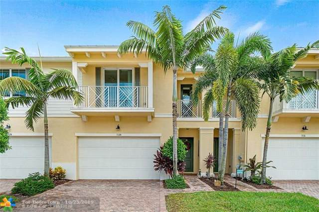 3120 Yorkshire Lane, Palm Beach Gardens, FL 33418 (MLS #F10200841) :: RICK BANNON, P.A. with RE/MAX CONSULTANTS REALTY I