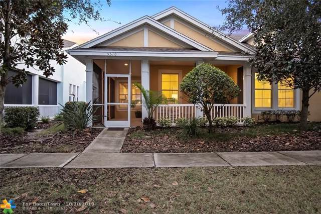 5510 Golden Isles Drive, Other City - In The State Of Florida, FL 33572 (#F10201248) :: Weichert, Realtors® - True Quality Service