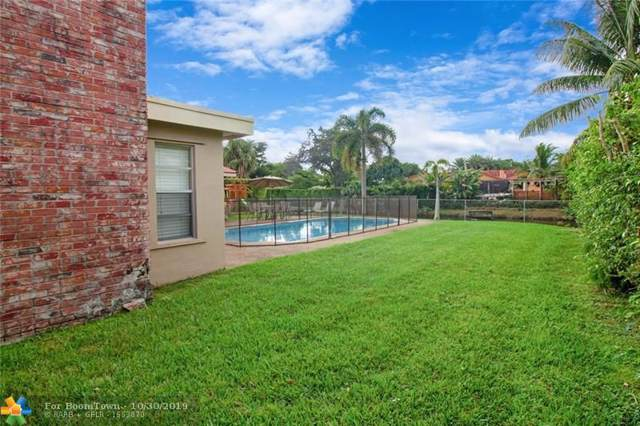 9886 NW 16th St, Coral Springs, FL 33071 (MLS #F10201311) :: Berkshire Hathaway HomeServices EWM Realty