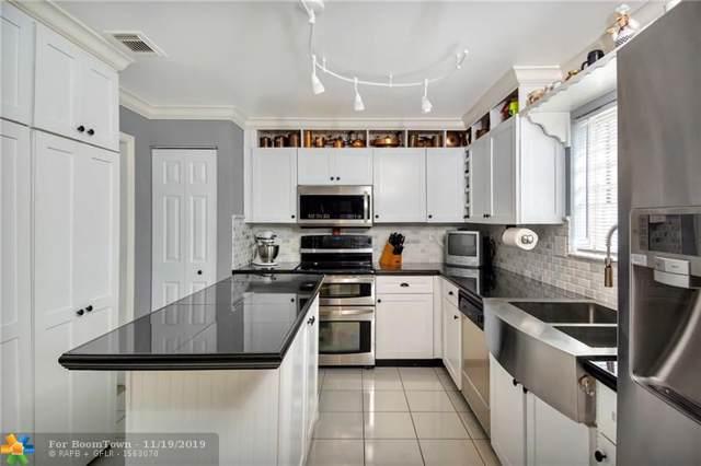 21241 NE 3rd Ct, North Miami Beach, FL 33179 (MLS #F10201633) :: Green Realty Properties