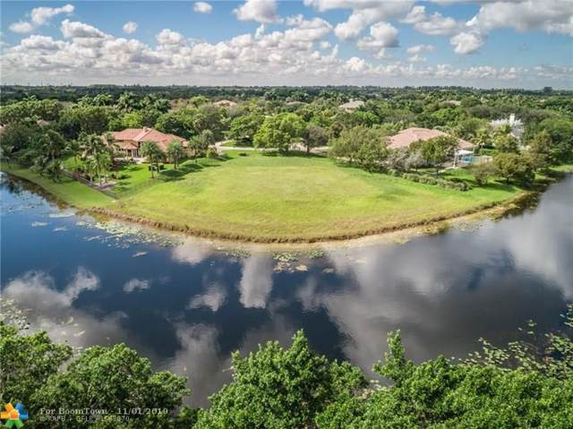 3764 Pine Lake Dr, Weston, FL 33332 (MLS #F10201729) :: RICK BANNON, P.A. with RE/MAX CONSULTANTS REALTY I