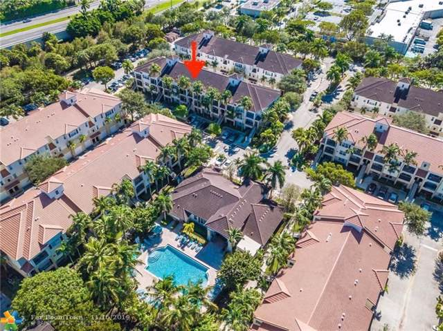 5820 W Sample Rd #304, Coral Springs, FL 33067 (#F10202006) :: Real Estate Authority