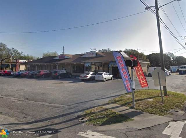 1301 Kingsway Rd, Other City - In The State Of Florida, FL 33510 (MLS #F10202046) :: Lucido Global