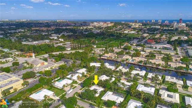 800 Butternut Ter, Boca Raton, FL 33486 (MLS #F10202287) :: RICK BANNON, P.A. with RE/MAX CONSULTANTS REALTY I
