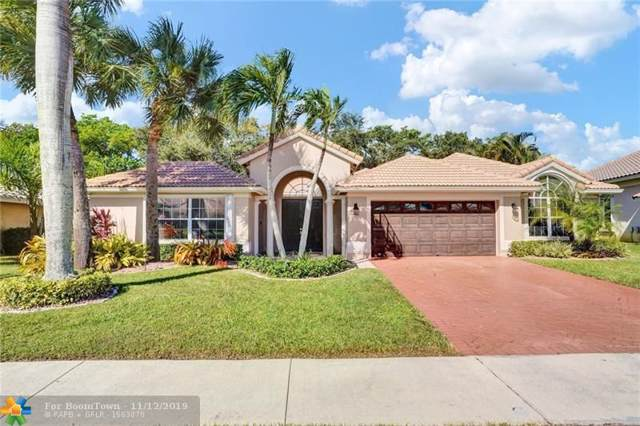 19131 Cloister Lake Ln, Boca Raton, FL 33498 (MLS #F10202367) :: RICK BANNON, P.A. with RE/MAX CONSULTANTS REALTY I