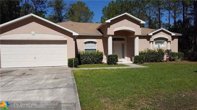 19 Ryken Lane, Other City - In The State Of Florida, FL 32164 (#F10202395) :: Weichert, Realtors® - True Quality Service
