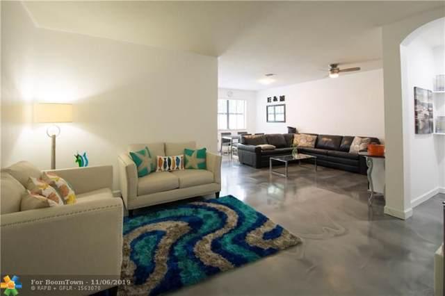12140 Village Pl, Davie, FL 33325 (MLS #F10202514) :: Green Realty Properties