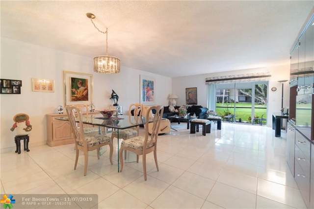211 S Hollybrook Dr #104, Pembroke Pines, FL 33025 (MLS #F10202615) :: RICK BANNON, P.A. with RE/MAX CONSULTANTS REALTY I