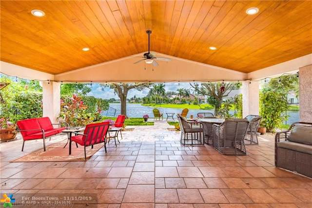Davie, FL 33328 :: RICK BANNON, P.A. with RE/MAX CONSULTANTS REALTY I