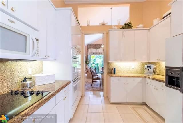 3344 NW 53rd Cir, Boca Raton, FL 33496 (MLS #F10202629) :: Berkshire Hathaway HomeServices EWM Realty