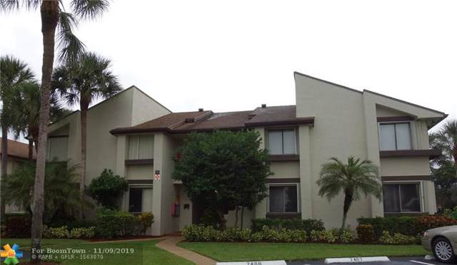 9301 SW 23rd St #3804, Davie, FL 33324 (MLS #F10202652) :: Berkshire Hathaway HomeServices EWM Realty