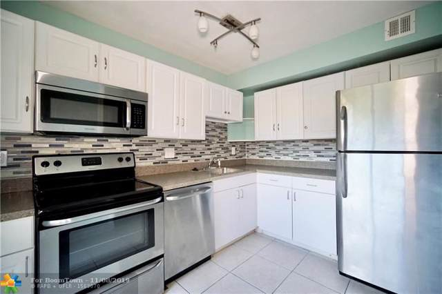 7712 Balboa St #7712, Sunrise, FL 33351 (MLS #F10202768) :: RICK BANNON, P.A. with RE/MAX CONSULTANTS REALTY I