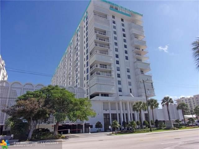 Pompano Beach, FL 33062 :: The O'Flaherty Team
