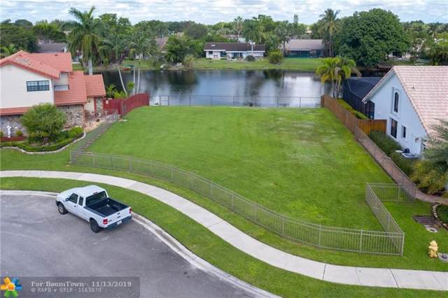 Plantation, FL 33324 :: RICK BANNON, P.A. with RE/MAX CONSULTANTS REALTY I