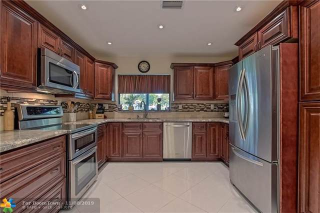 4126 NW 79th Ave #4126, Sunrise, FL 33351 (MLS #F10202936) :: RICK BANNON, P.A. with RE/MAX CONSULTANTS REALTY I