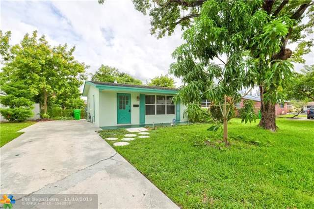 2150 NW 68th Ave, Sunrise, FL 33313 (MLS #F10203071) :: RICK BANNON, P.A. with RE/MAX CONSULTANTS REALTY I