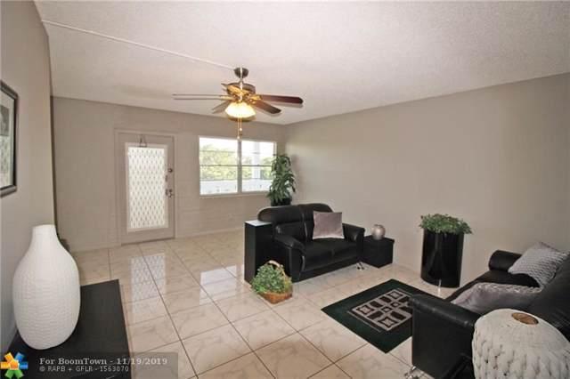 4016 Ellesmere A #4016, Deerfield Beach, FL 33442 (MLS #F10203117) :: Green Realty Properties