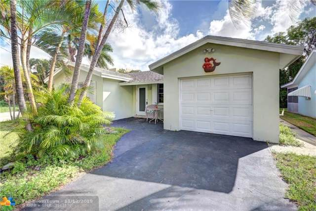 65 18th Ave, Lake Worth, FL 33460 (MLS #F10203292) :: RICK BANNON, P.A. with RE/MAX CONSULTANTS REALTY I