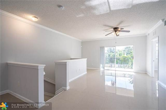 5860 W Sample Rd #304, Coral Springs, FL 33067 (#F10203392) :: Real Estate Authority