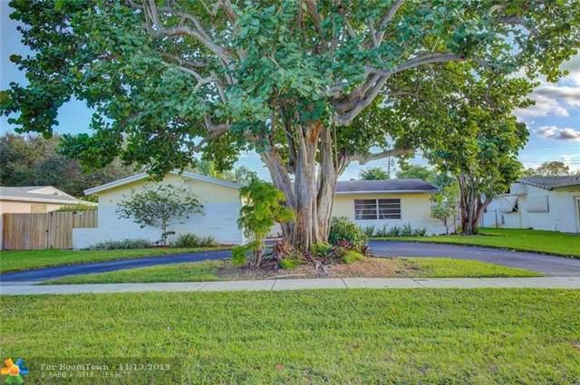 4316 Jackson St, Hollywood, FL 33021 (#F10203475) :: Harold Simon | Keller Williams Realty Services