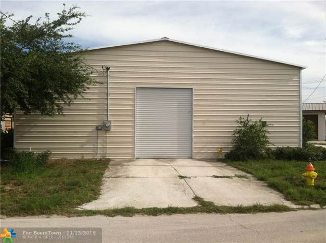 517 Maple Ave, Other City - In The State Of Florida, FL 33870 (MLS #F10203540) :: Castelli Real Estate Services
