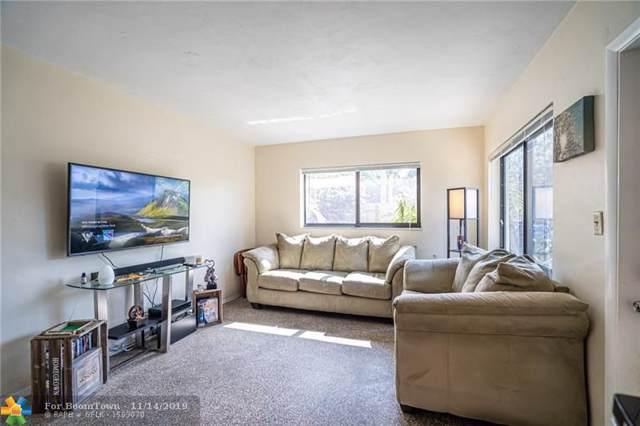1049 NE 33rd St, Oakland Park, FL 33334 (#F10203544) :: Harold Simon | Keller Williams Realty Services