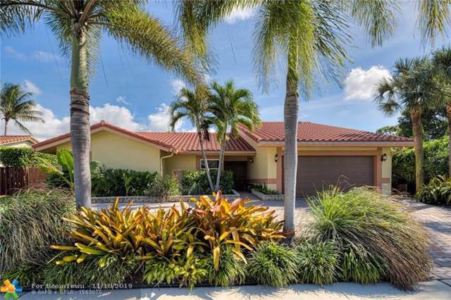 400 NW 22nd Ave, Boca Raton, FL 33486 (MLS #F10203835) :: The O'Flaherty Team