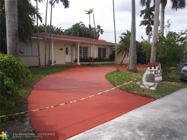 210 188th St, Sunny Isles Beach, FL 33160 (MLS #F10203851) :: Berkshire Hathaway HomeServices EWM Realty