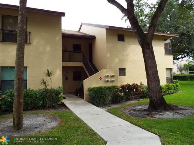 3899 Cocoplum Cir #3513, Coconut Creek, FL 33063 (MLS #F10203977) :: Berkshire Hathaway HomeServices EWM Realty