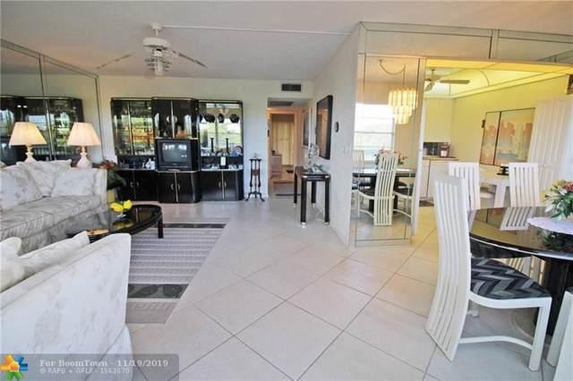 455 Keswick C #455, Deerfield Beach, FL 33442 (MLS #F10204085) :: Green Realty Properties