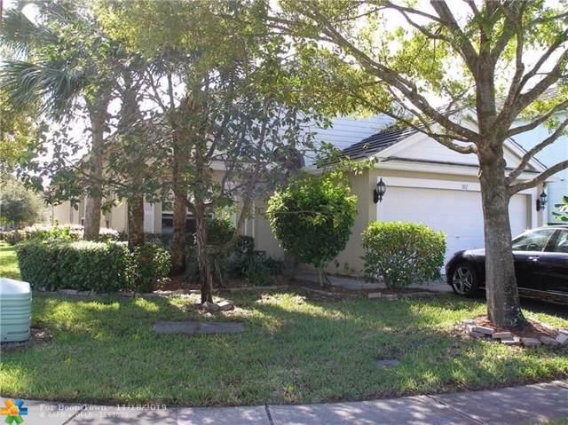 102 Newberry Ln, Royal Palm Beach, FL 33414 (MLS #F10204121) :: Castelli Real Estate Services