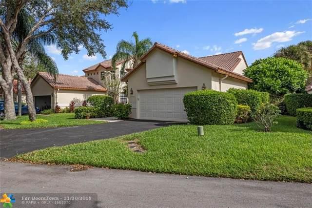 Boca Raton, FL 33486 :: Dalton Wade