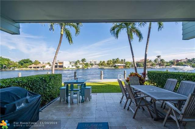 426 SE 17th Terrace 4A, Deerfield Beach, FL 33441 (#F10204383) :: Dalton Wade