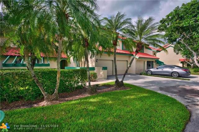 13 Lexington Ln G, Palm Beach Gardens, FL 33418 (MLS #F10204433) :: The Paiz Group