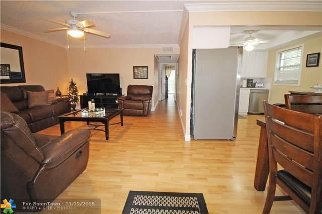 3001 Ventnor G #3001, Deerfield Beach, FL 33442 (MLS #F10204449) :: Green Realty Properties