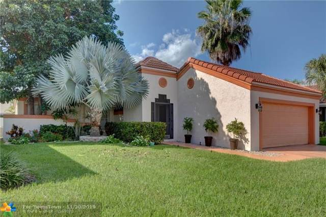 265 NW 47th Ave, Deerfield Beach, FL 33442 (#F10204469) :: Dalton Wade