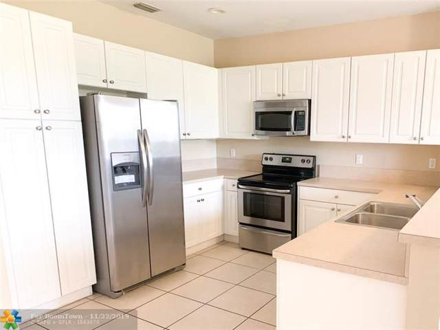 3259 NW 32nd Ter #3259, Oakland Park, FL 33309 (MLS #F10204489) :: RICK BANNON, P.A. with RE/MAX CONSULTANTS REALTY I