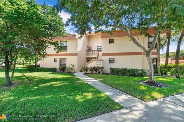 4166 Carambola Cir #4166, Coconut Creek, FL 33066 (MLS #F10204491) :: Berkshire Hathaway HomeServices EWM Realty