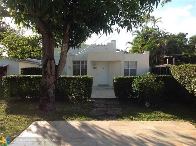 2228 SW 58th Ct, Miami, FL 33155 (MLS #F10205230) :: Berkshire Hathaway HomeServices EWM Realty
