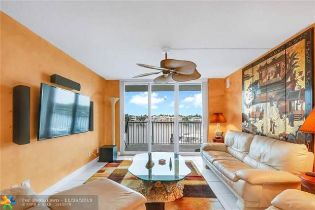 77 S Birch Rd 3A, Fort Lauderdale, FL 33316 (MLS #F10205348) :: RICK BANNON, P.A. with RE/MAX CONSULTANTS REALTY I