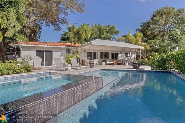 2817 NE 14th Ave, Wilton Manors, FL 33334 (MLS #F10205841) :: Castelli Real Estate Services