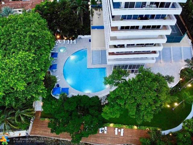1627 Brickell Ave #2504, Miami, FL 33129 (MLS #F10205980) :: Best Florida Houses of RE/MAX