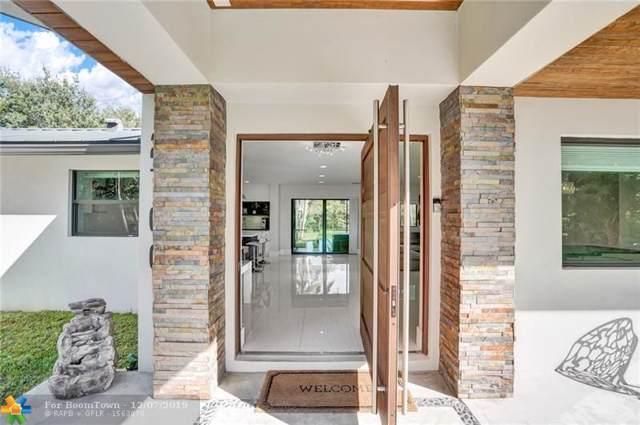 2700 SW 116th Ave, Davie, FL 33330 (MLS #F10206511) :: Castelli Real Estate Services