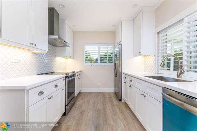 600 Camino Gardens Blvd, Boca Raton, FL 33486 (MLS #F10206598) :: Castelli Real Estate Services